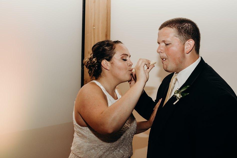 Portland_Wedding_Photographer103.jpg