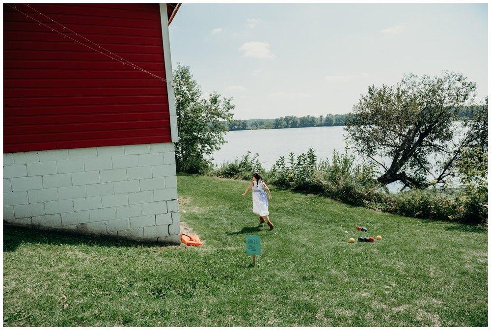20171005MinnesotaWeddingPhotographer027.jpg