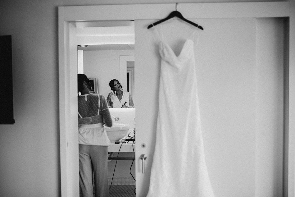 Minneapolis_WeddingPhotographer013.jpg