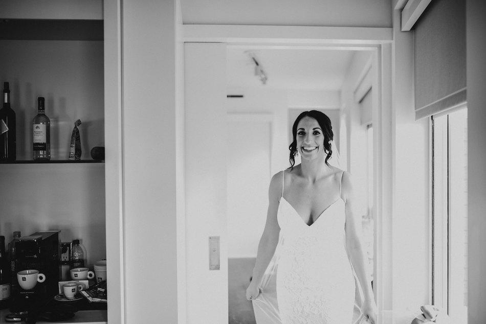 Minneapolis_WeddingPhotographer020.jpg