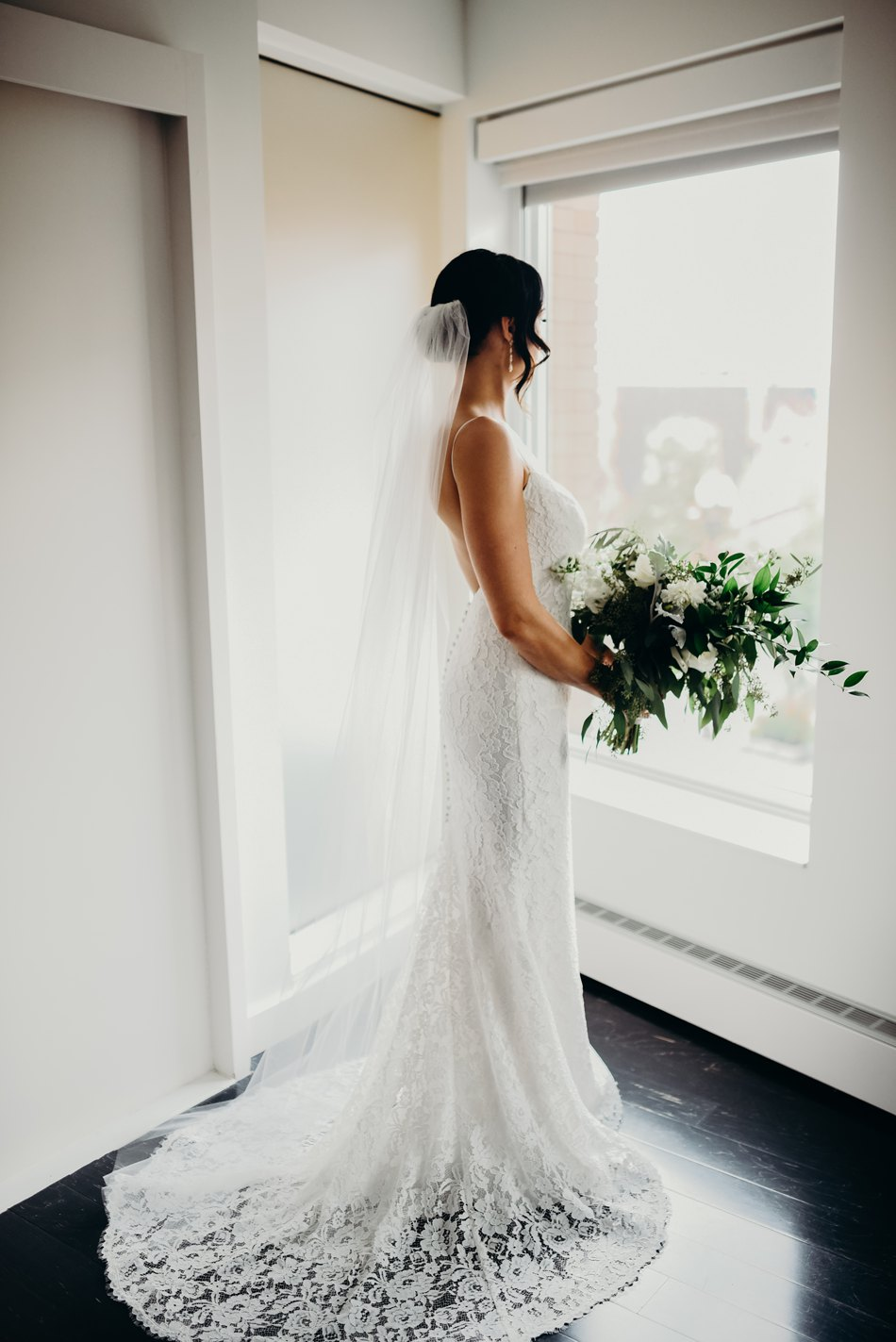 Minneapolis_WeddingPhotographer026.jpg