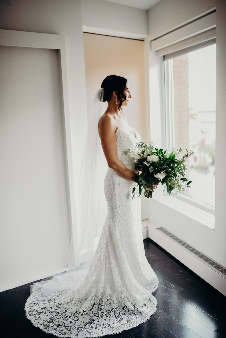 Minneapolis_WeddingPhotographer027.jpg