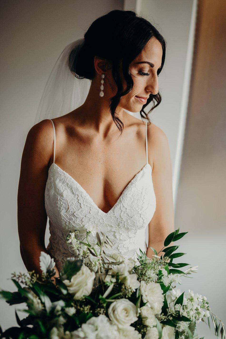 Minneapolis_WeddingPhotographer029.jpg
