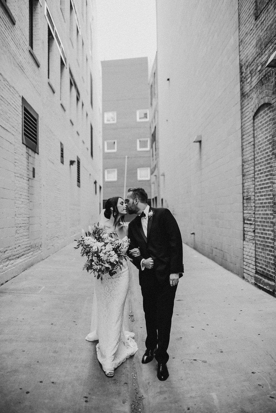 Minneapolis_WeddingPhotographer063.jpg