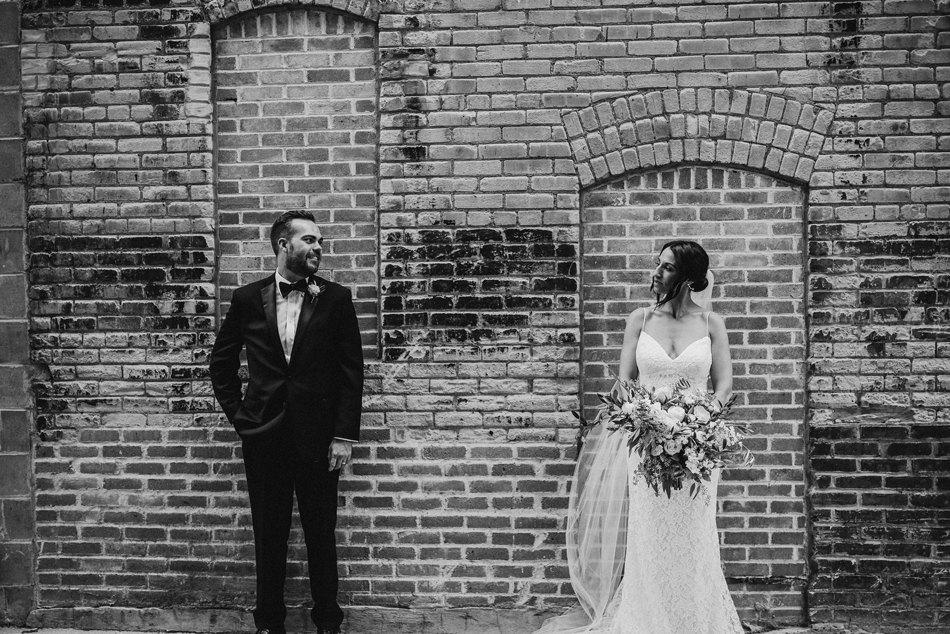 Minneapolis_WeddingPhotographer066.jpg