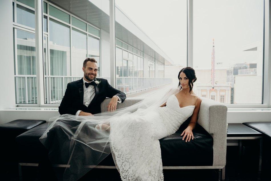 Minneapolis_WeddingPhotographer069.jpg