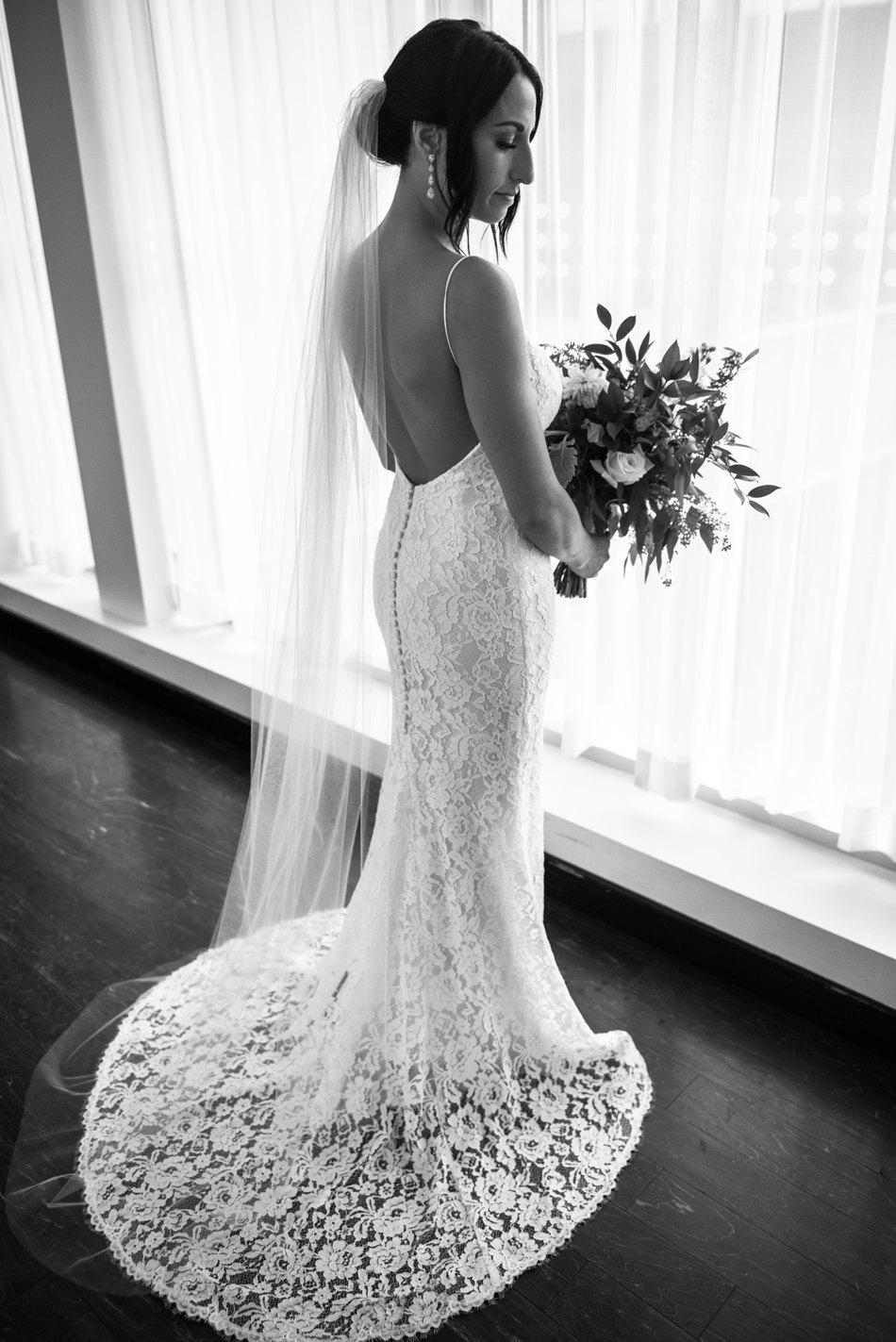 Minneapolis_WeddingPhotographer068.jpg