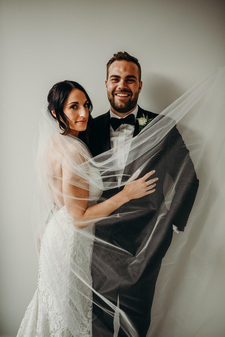 Minneapolis_WeddingPhotographer072.jpg