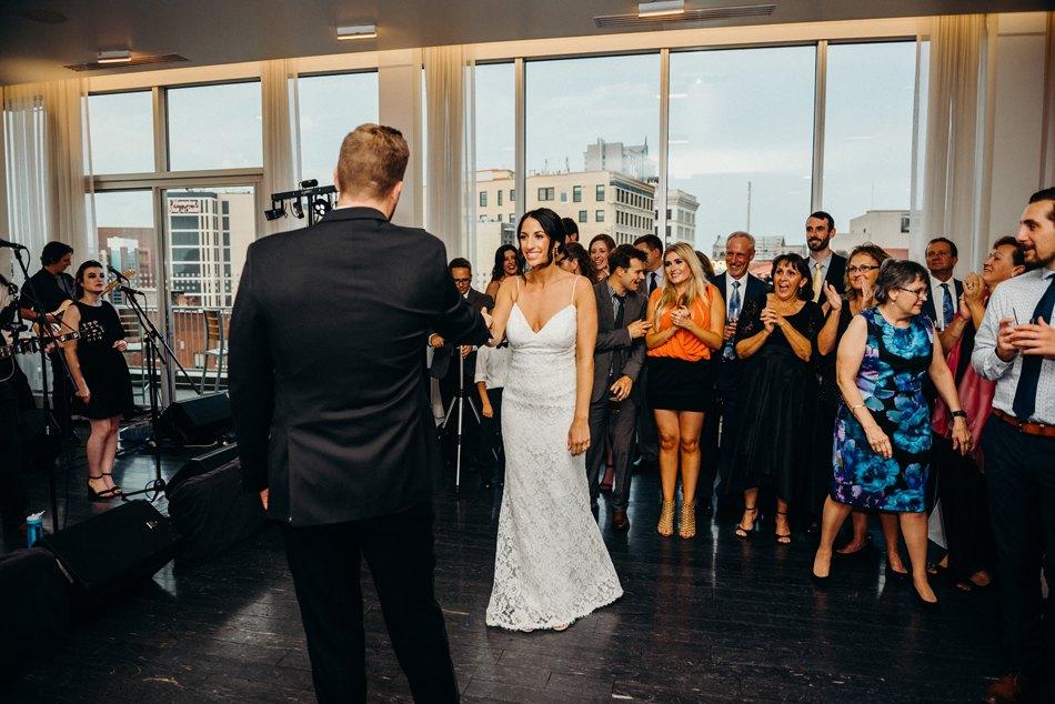Minneapolis_WeddingPhotographer081.jpg