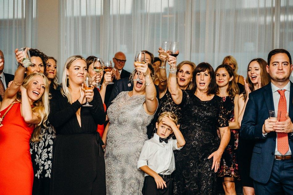 Minneapolis_WeddingPhotographer088.jpg