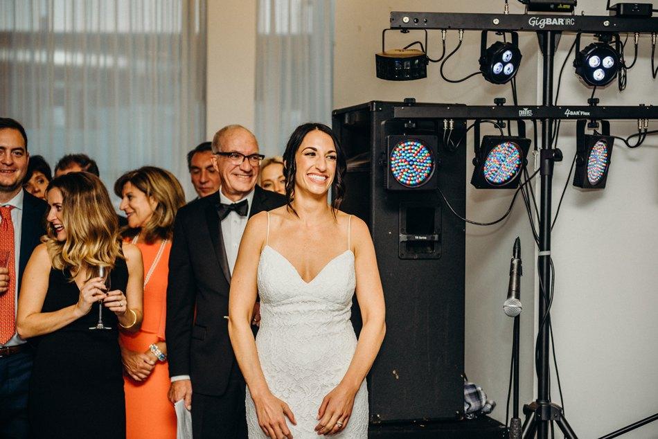 Minneapolis_WeddingPhotographer089.jpg