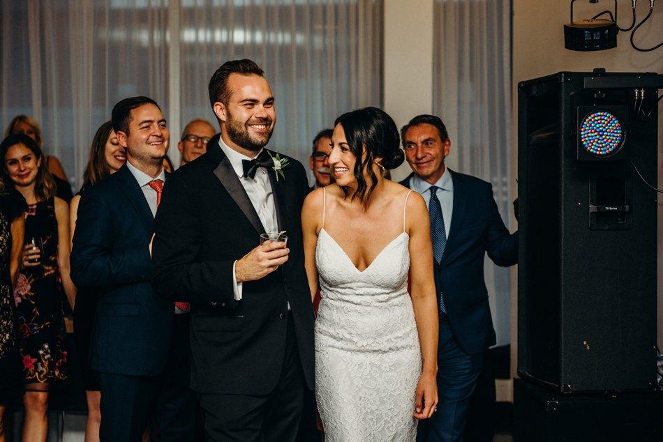 Minneapolis_WeddingPhotographer091.jpg