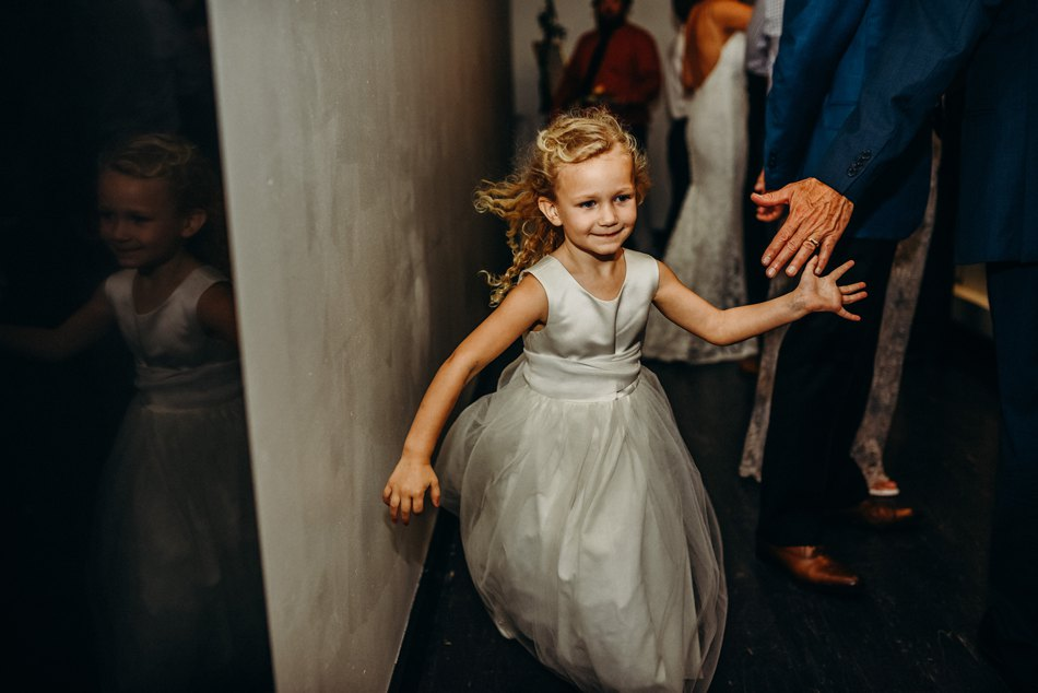 Minneapolis_WeddingPhotographer099.jpg