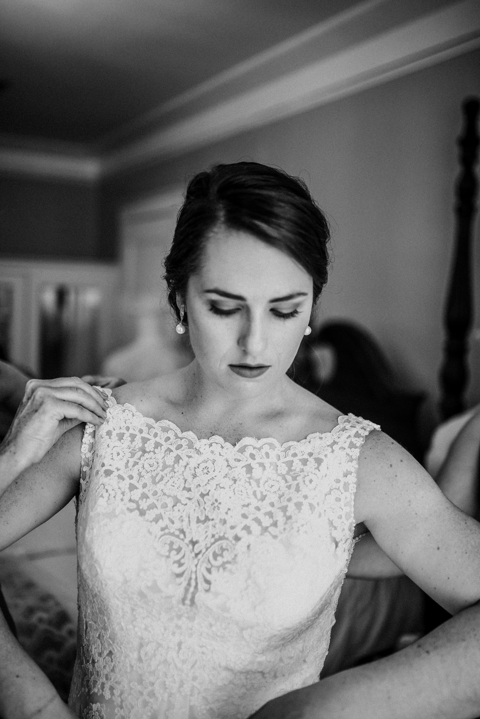 Minneapolis_WeddingPhotographer012.jpg