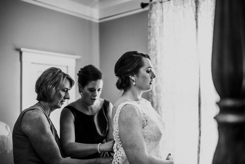 Minneapolis_WeddingPhotographer013.jpg