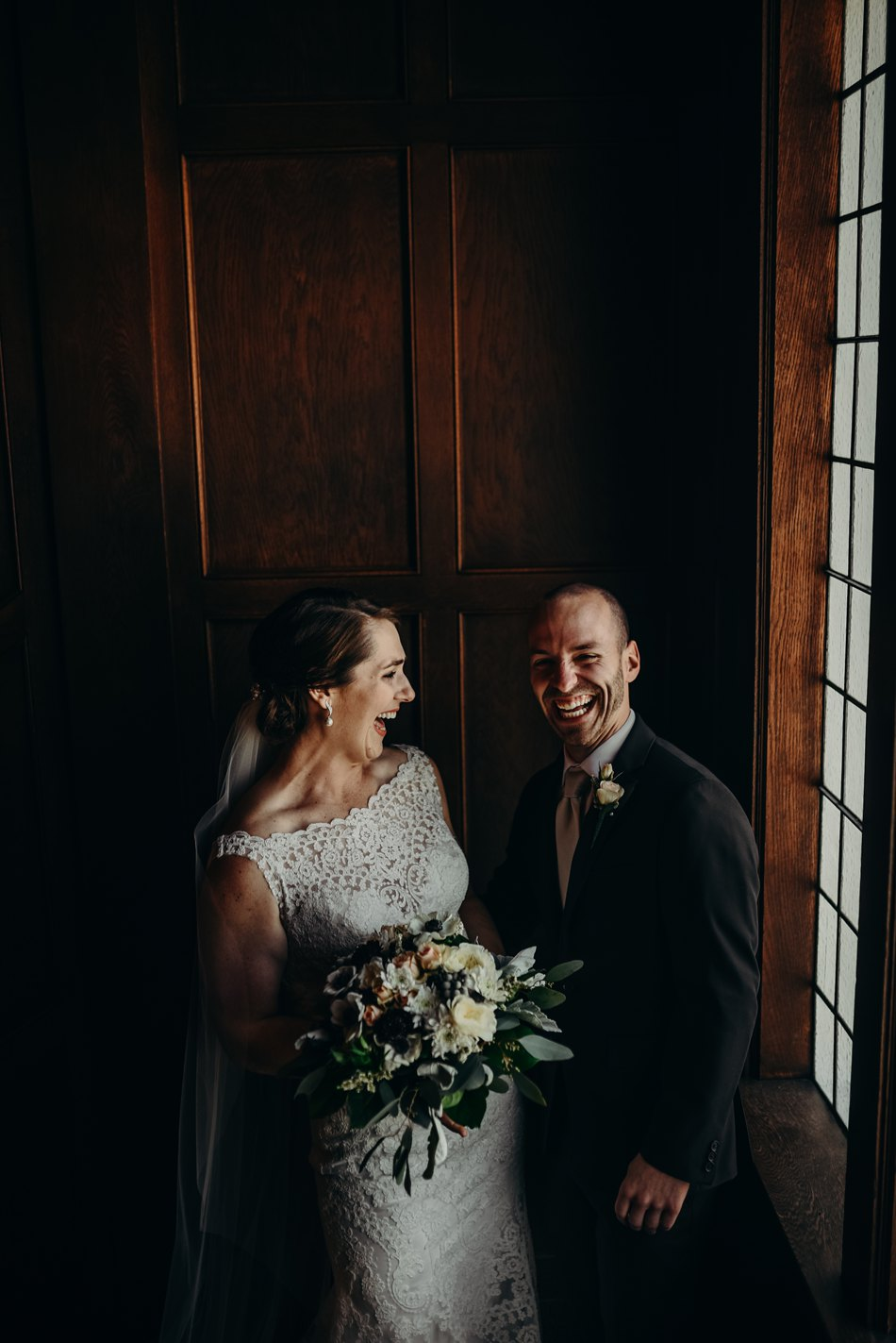 Minneapolis_WeddingPhotographer034.jpg