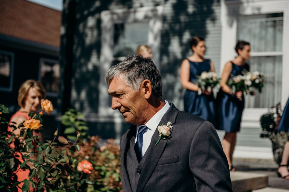 Minneapolis_WeddingPhotographer057.jpg