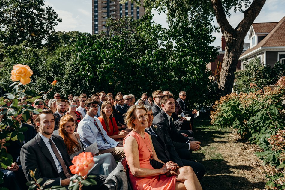 Minneapolis_WeddingPhotographer061.jpg