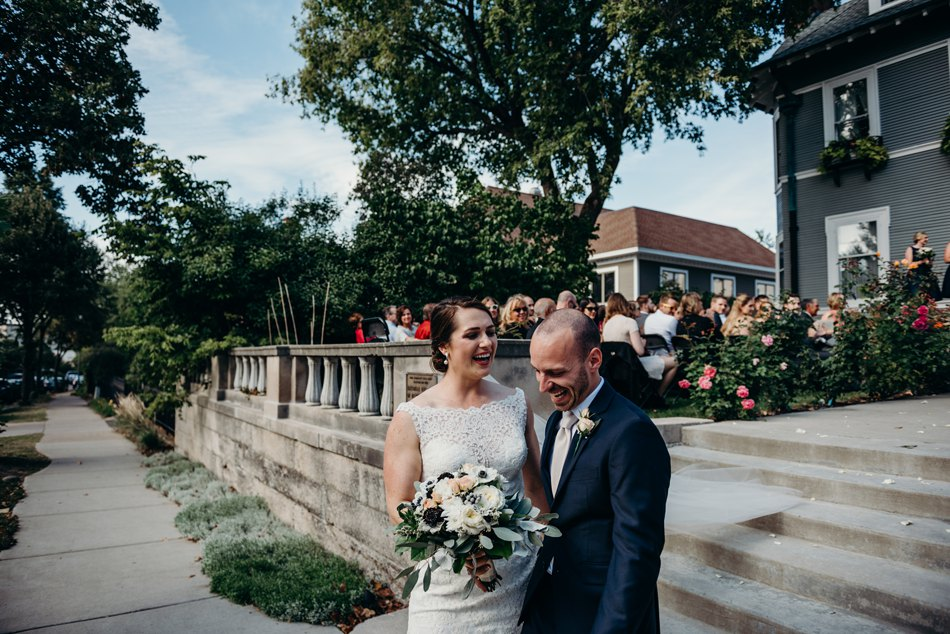 Minneapolis_WeddingPhotographer067.jpg