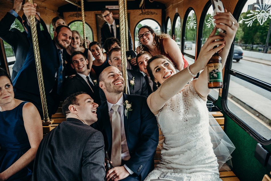 Minneapolis_WeddingPhotographer097.jpg