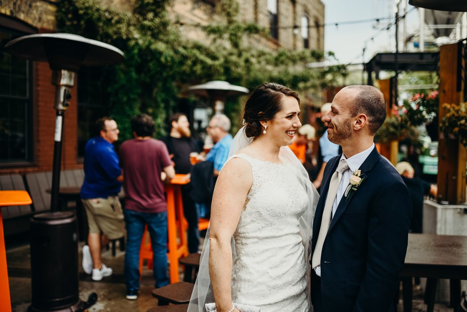Minneapolis_WeddingPhotographer101.jpg