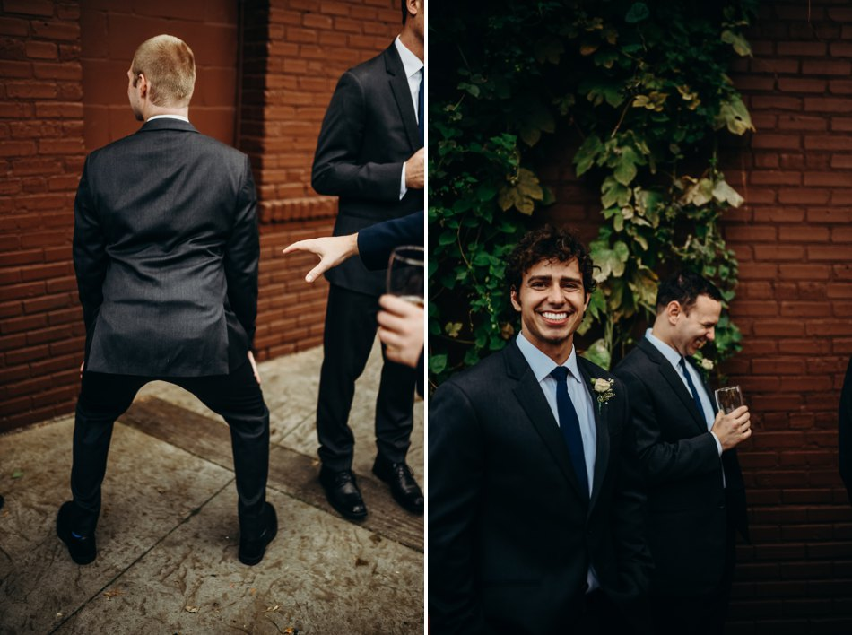 Minneapolis_WeddingPhotographer104.jpg
