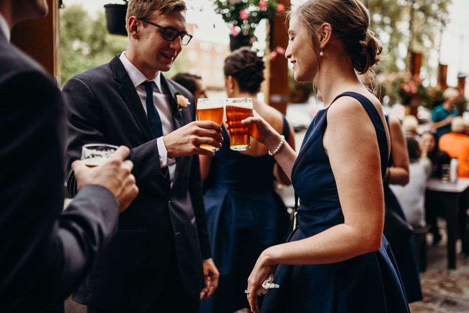Minneapolis_WeddingPhotographer105.jpg