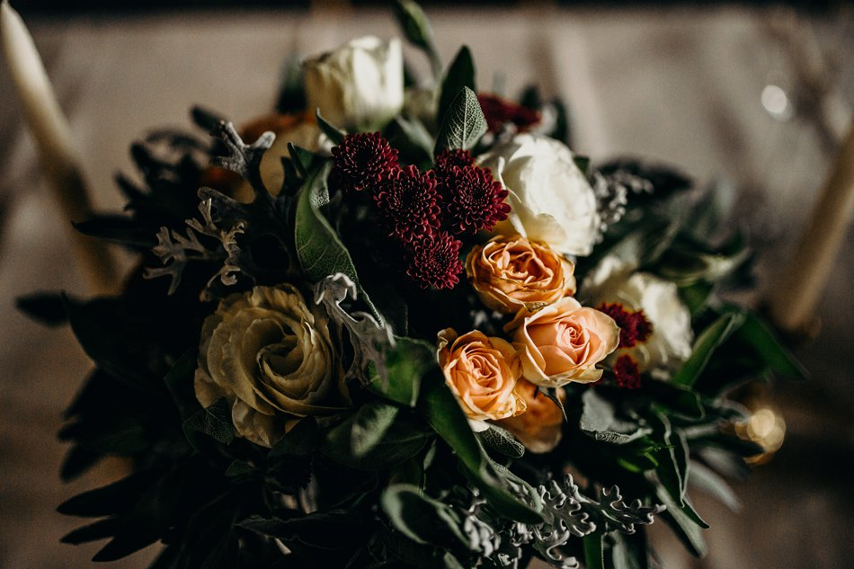 Minneapolis_WeddingPhotographer118.jpg