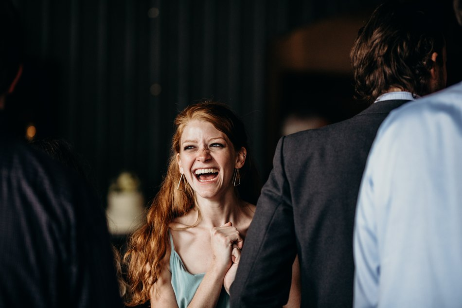 Minneapolis_WeddingPhotographer129.jpg