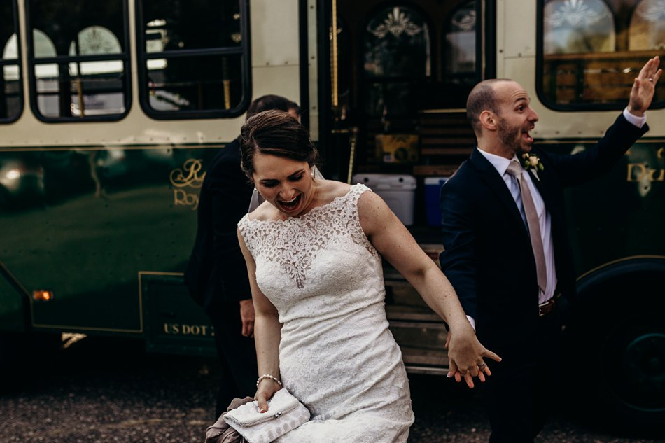 Minneapolis_WeddingPhotographer143.jpg