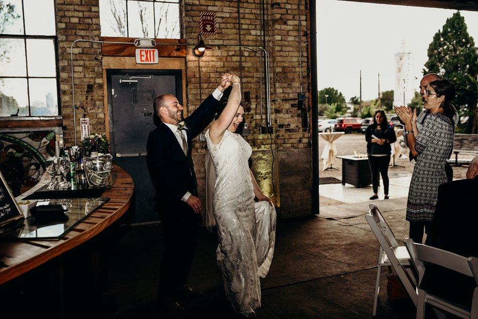 Minneapolis_WeddingPhotographer148.jpg