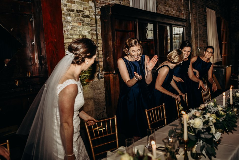Minneapolis_WeddingPhotographer151.jpg