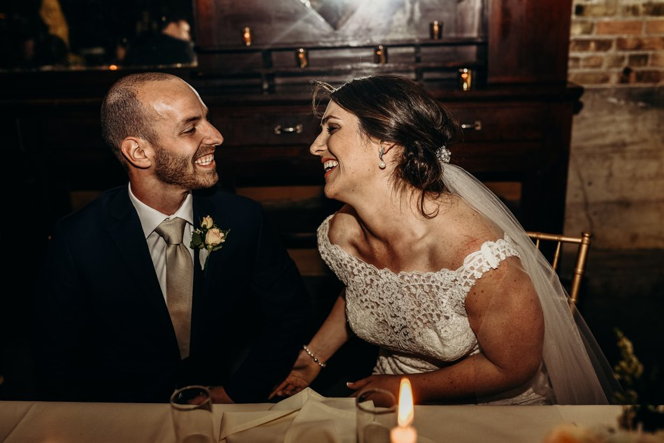 Minneapolis_WeddingPhotographer152.jpg