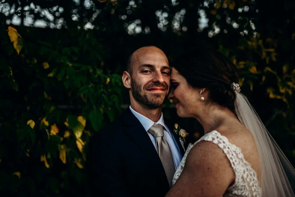 Minneapolis_WeddingPhotographer154.jpg