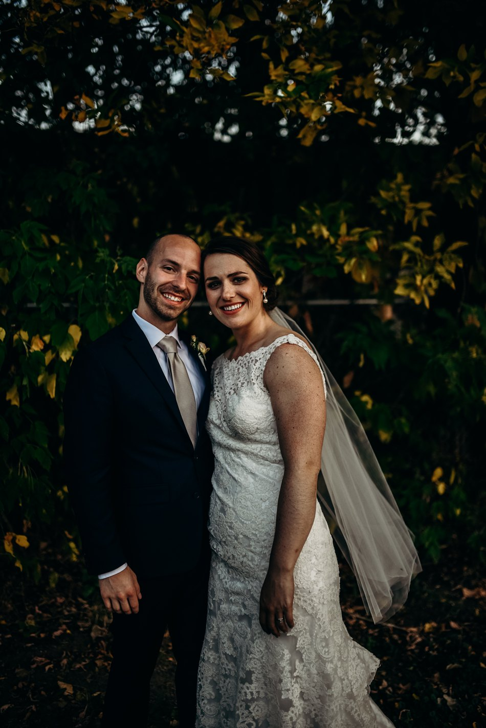 Minneapolis_WeddingPhotographer153.jpg