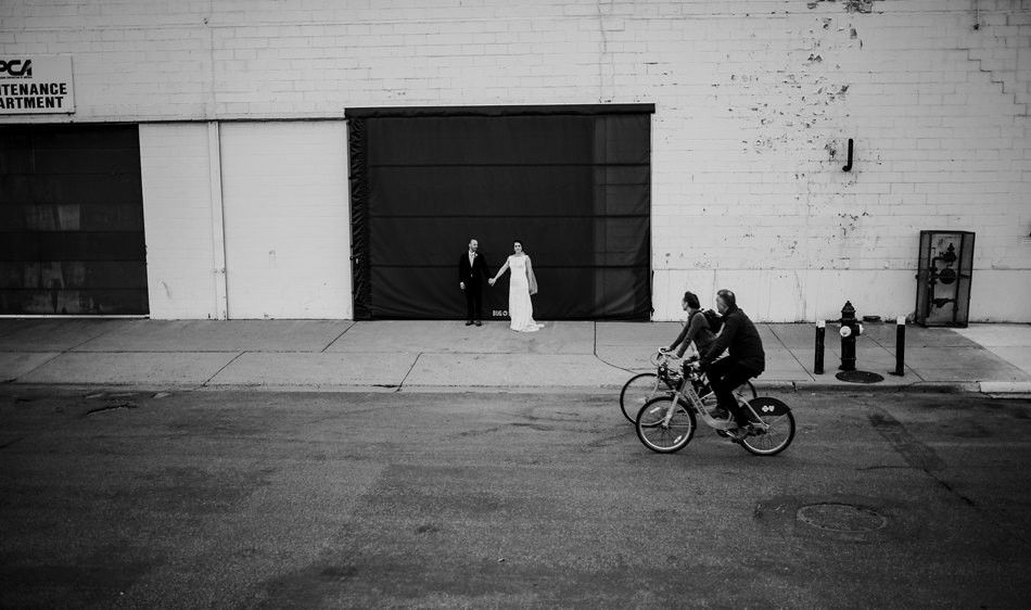 Minneapolis_WeddingPhotographer155.jpg