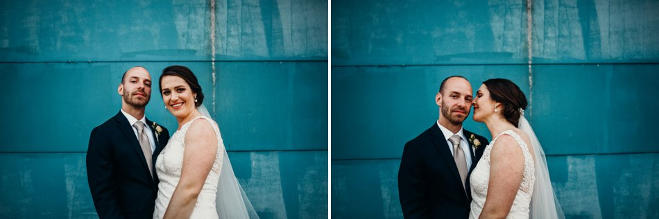 Minneapolis_WeddingPhotographer157.jpg