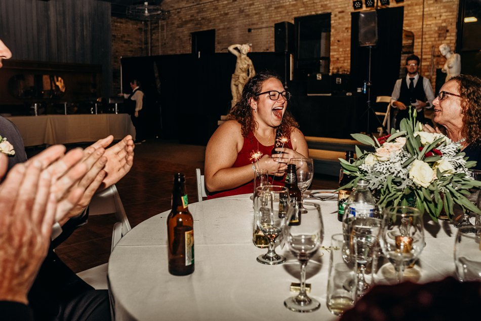 Minneapolis_WeddingPhotographer159.jpg
