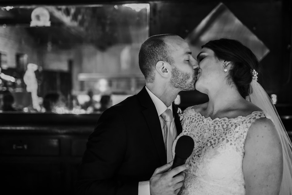 Minneapolis_WeddingPhotographer163.jpg
