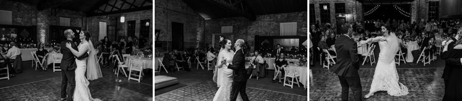 Minneapolis_WeddingPhotographer167.jpg