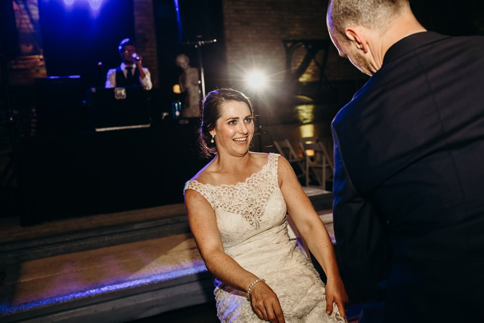 Minneapolis_WeddingPhotographer193.jpg