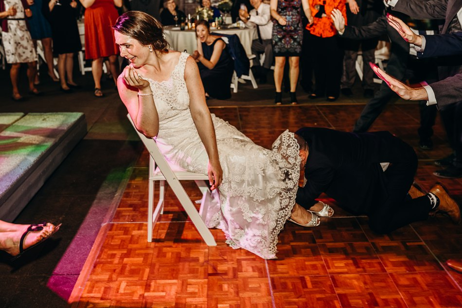 Minneapolis_WeddingPhotographer202.jpg
