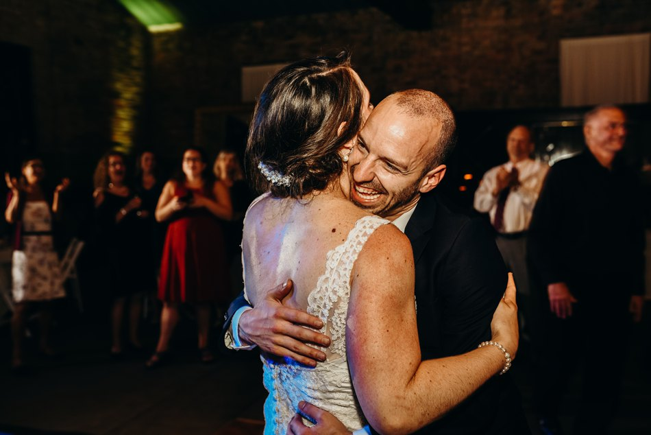 Minneapolis_WeddingPhotographer207.jpg