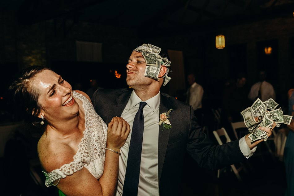Minneapolis_WeddingPhotographer209.jpg
