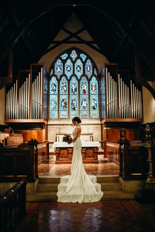 Minneapolis_WeddingPhotographer002.jpg