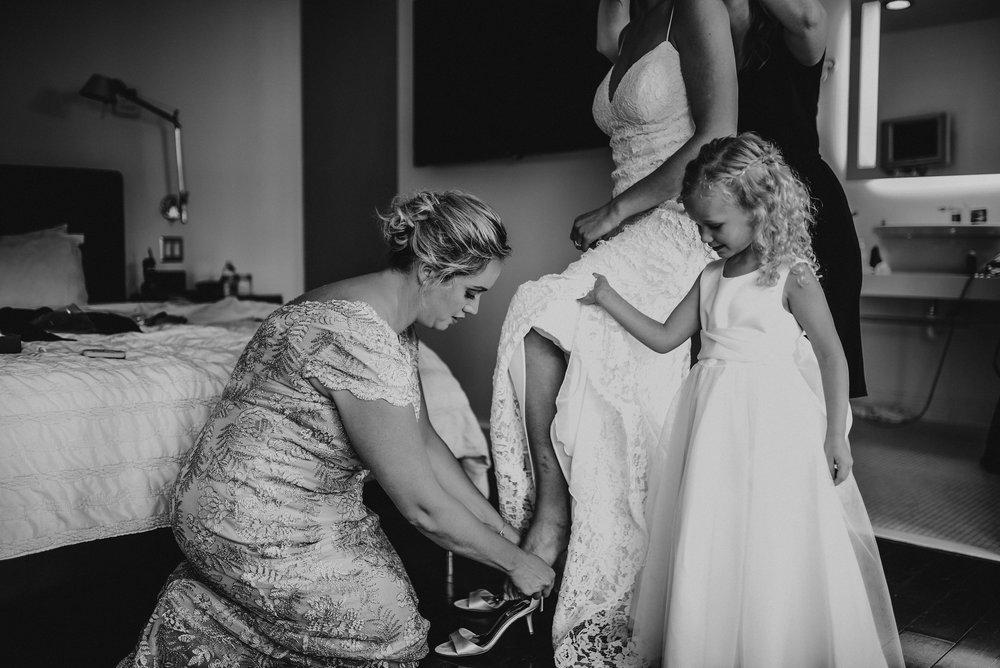 Minneapolis_WeddingPhotographer001.jpg
