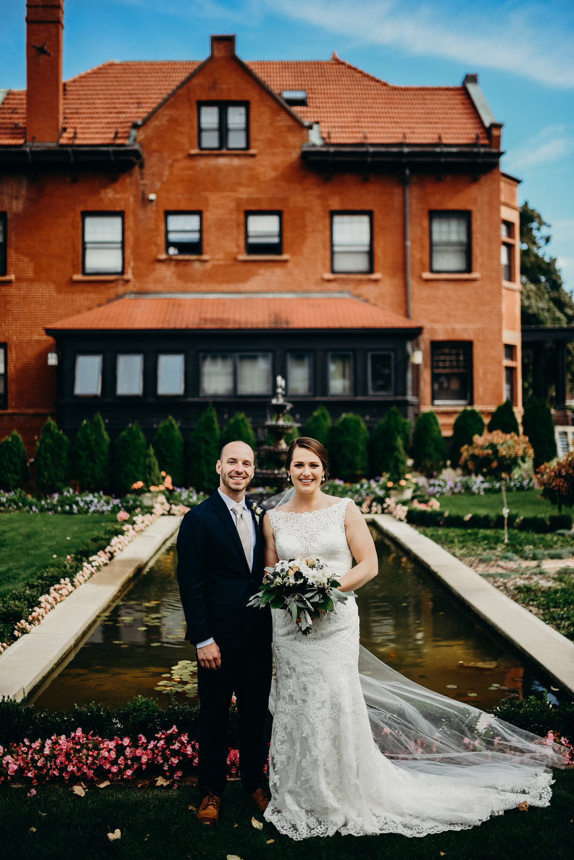 Minneapolis_WeddingPhotographer005.jpg