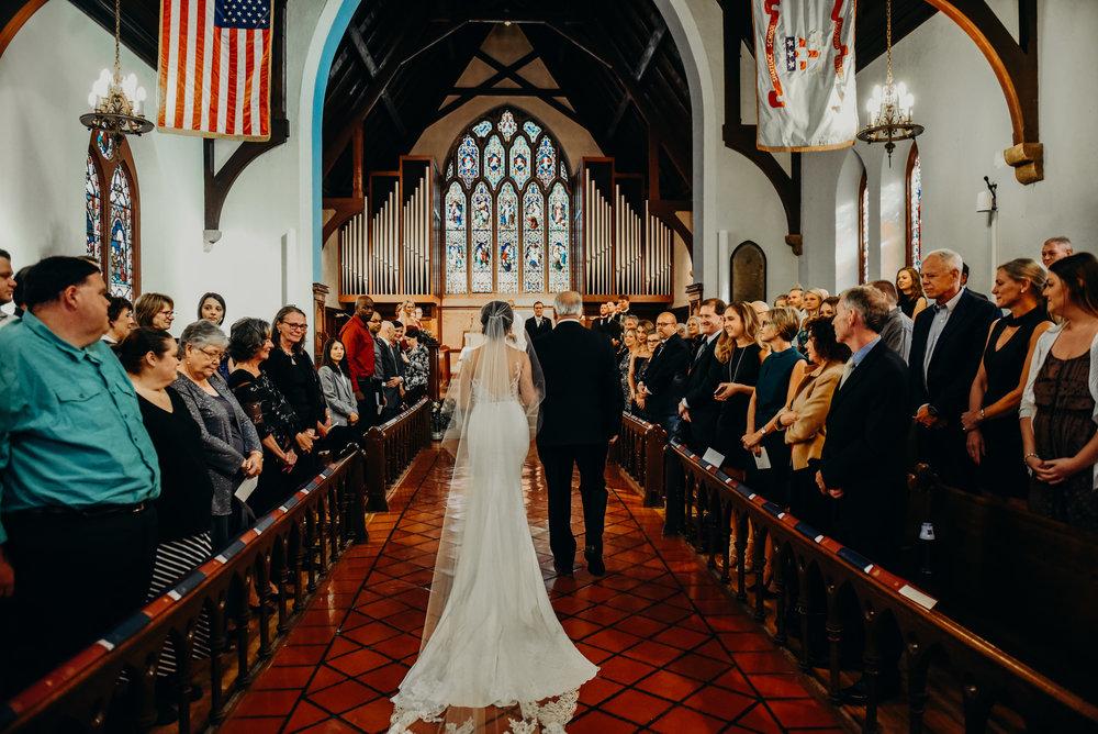 Minneapolis_WeddingPhotographer011.jpg