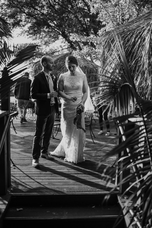 Minneapolis_WeddingPhotographer014.jpg