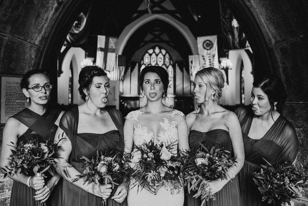 Minneapolis_WeddingPhotographer033.jpg